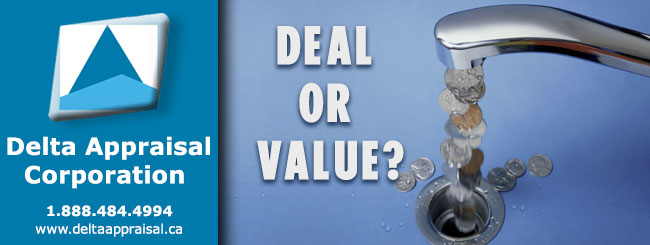 Deal or Value?
